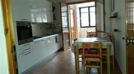 Appartamento in vendita viale portogallo, Comacchio