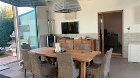 Villetta a schiera in vendita in contrada Grottole s.n.c 205.000 €