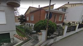 Casa Indipendente in Vendita in via migliarini 7 a Giulianova