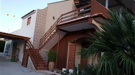 Appartamento a pochi passi dal mare Sabbiadoro Avola