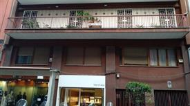 Zona Murat - appartamento + garage