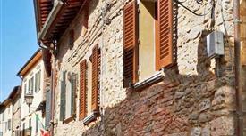 Terratetto unifamiliare via Roma 75, Lucignano