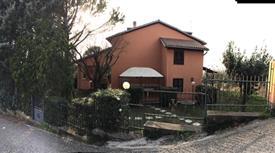 Umbria villa indipendente panoramica