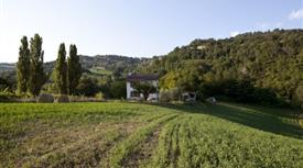 Rustico / Casale via Valle Fuini 41, Tavoleto € 259.000