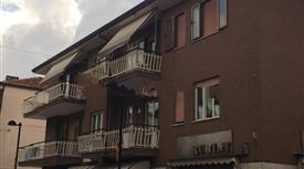 Appartamento in vendita viale della Vittoria 100