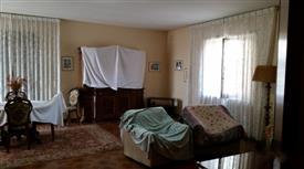 Appartamento 2 piano con mansarda in vendita