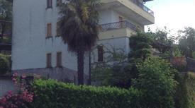 Appartamento in Valtellina