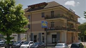 Attico San Nicolò a Tordino 225mq RISTRUTTURATO