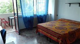 Camera per studenti in affitto Urbino