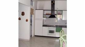 Appartamento in centro ideale per insegnanti o allievi scuola polizia