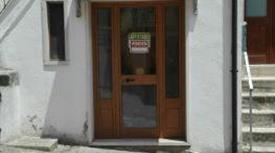 Bilocale in vendita in corso Vittorio Emanuele, 63 Panni