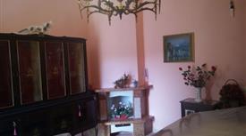 Villa, nuova, 150 mq, Montemarano