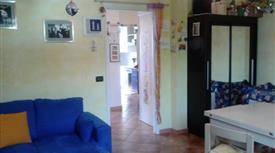 Bilocale via Giosuè Sammartin, Tortona