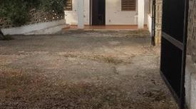 Villetta in zona tranquilla  e residenziale