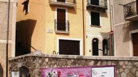 Palazzo / Stabile via Ronca, Bagnoli Irpino
