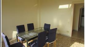 Trilocale in vendita in viale Cassiano, 110.000 €