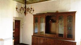 Appartamento in vendita in via Giuseppe Garibaldi, 51