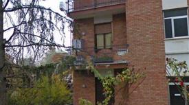 Trilocale via Venticella 29, Alessandria