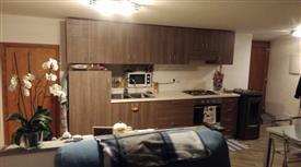 Vendesi appartamento Lanzada (SO)