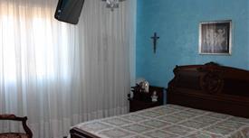 Vendesi appartamento Sezze (LT)
