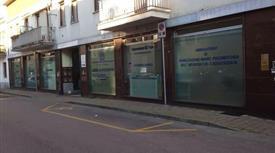 Ufficio in Vendita a Vigevano