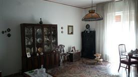 Corato (BA) Via Pitagora Appartamento 3° Piano