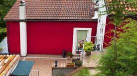 Casale/cascina in vendita in via provinciale, 776, Montefiore Conca