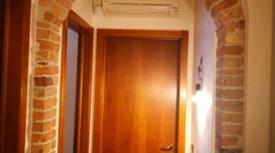 Appartamento centralissimo Istrana