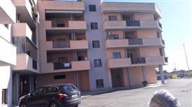 Appartamento a Latina - Borgo Bainsizza