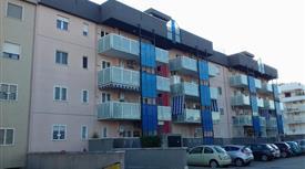 Appartamento resideniale a Valenzano
