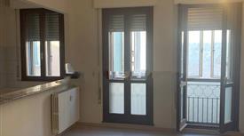 AFFITTO CON RISCATTO/Appartamento via Beato Pellegrino, Padova