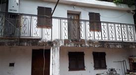 Casa di paese in vendita in strada isola inferiore