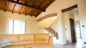 Meravigliosa villa indipendente San Cristoforo Al