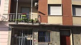 Trilocale via Girgenti 10, Alessandria € 65.000