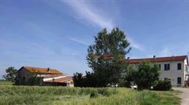AFFITTO CON RISCATTO/Casa colonica via San vitale, Imola