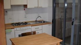 Monolocale in Residence 'Le Torri'