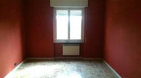 Appartamento Serravalle Scrivia