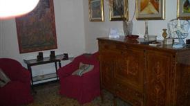 Appartamento in vendita Via Alberto picco, La Spezia