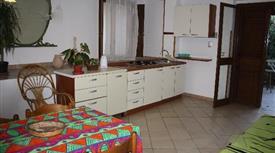 Appartamenti vacanze in residence
