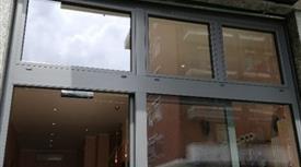Bar in Vendita in Corso Vercelli 67/B a Torino