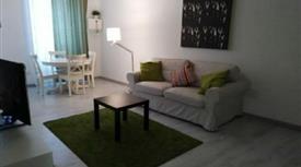 Appartamento su due piani in vendita in via Università, 19