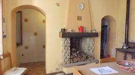 Rustico, Casale in Vendita in via Ramaudio a Vinchio