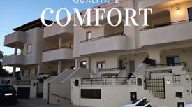 Appartamento in vendita di 130 mq