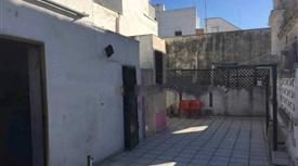 Terratetto unifamiliare via San Leonardo 14, Monopoli