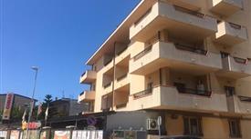 "Panoramico quadrilocale ""palazzo Conad"""