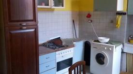 Bilocale in vendita in Guglielmo Schiavina, 41, Centro, Alessandria