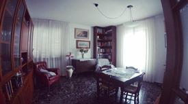 Appartamento in vendita in via Conti Ginori, 83.000 €