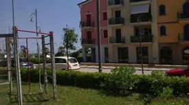 Trilocale in vendita in via Pesaro, 110.000 €