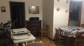 Appartamento Alba Adriatica