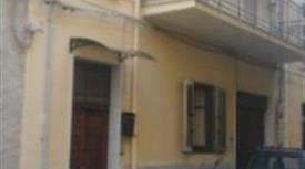 Appartamento in vendita in via Baldisseri, 80